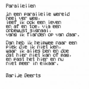 textgram_1460055419